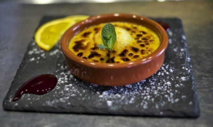 Le Restaurant - L'Acapulco - Hyères